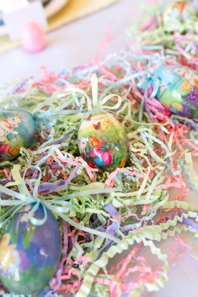 Lush List Easter Tablescape-17