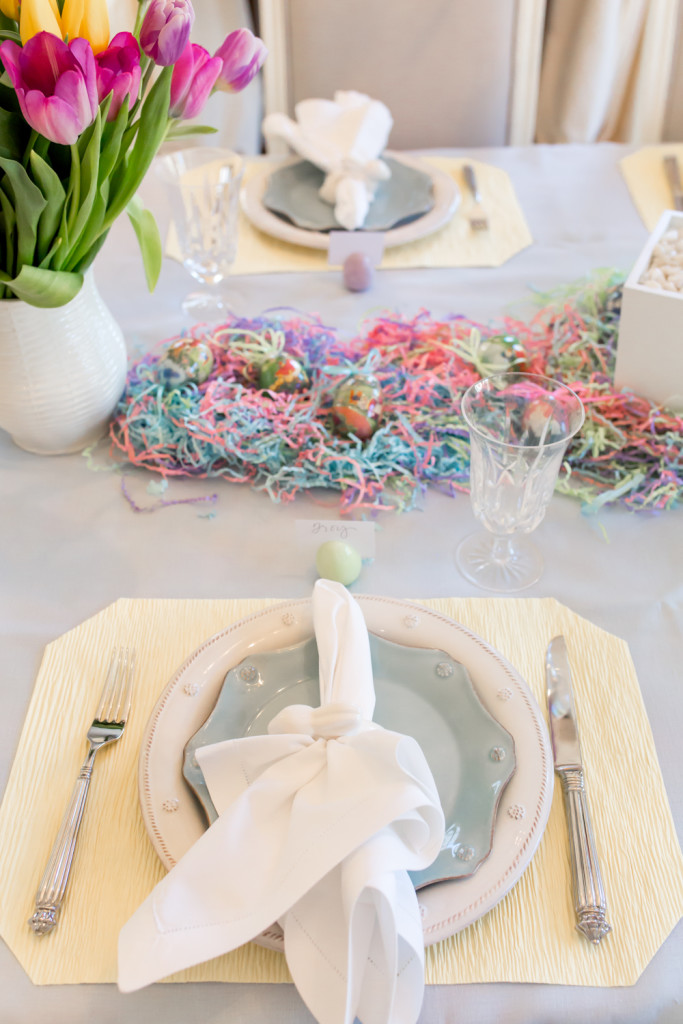 Lush List Easter Tablescape-30