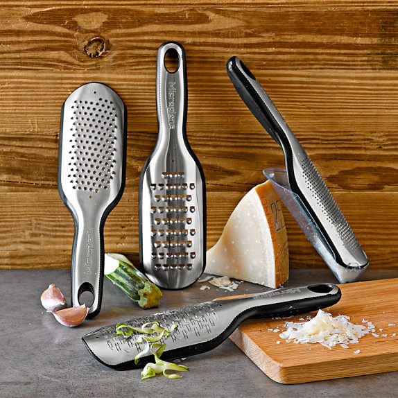 5 Kitchen Tools You Need