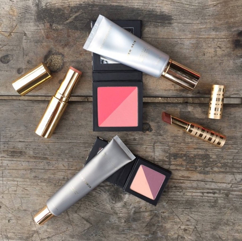 Beautycounter, Clean Beauty, Dallas Beauty Blogger, Nontoxic makeup, Nontoxic Skincare