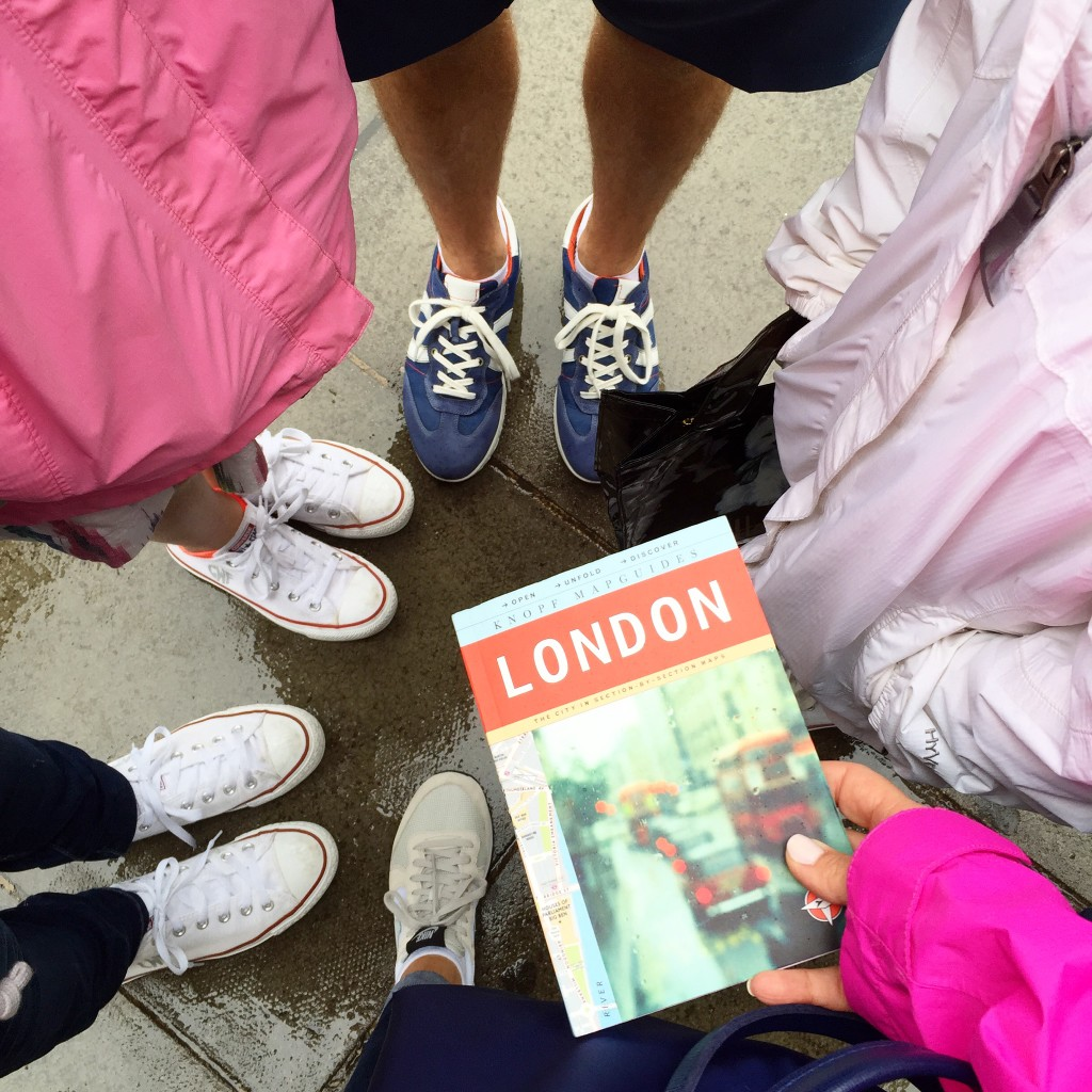London in 4 Days, London in Four Days, Travel Blogger, London Itinerary, London in 4 days Itinerary, Dallas Lifestyle Blog, Dallas Travel Blog, Four Days in London, See London in 4 days