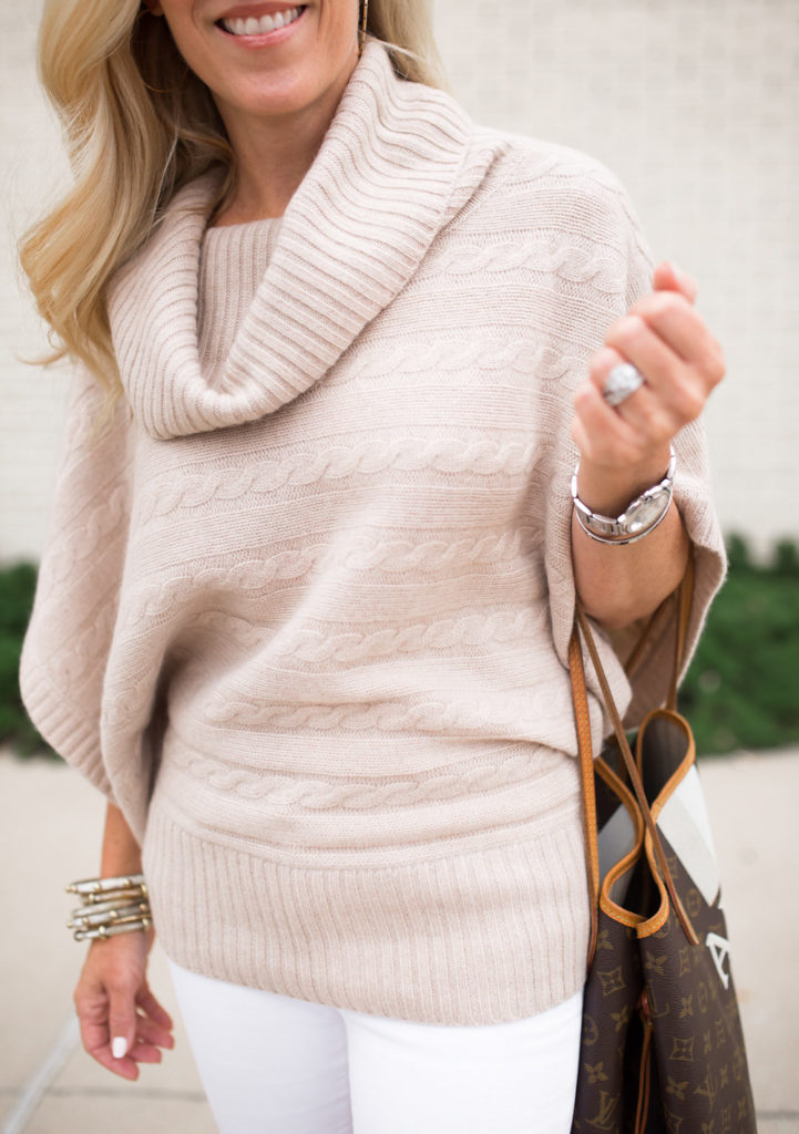 Cashmere Sweaters 2