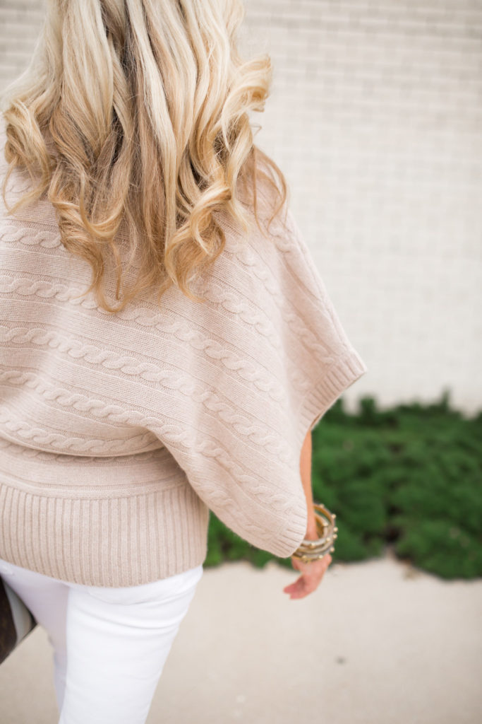 Cashmere Sweaters 3