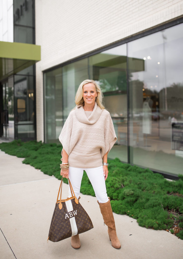 Cashmere Sweaters 6
