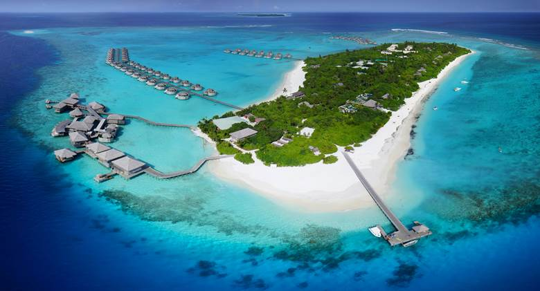 Maldives, Dallas Lifestyle Blog, Dallas Lifestyle Blogger, Alicia Wood, Inspirato, Luxury Travel, Luxury Destination Club