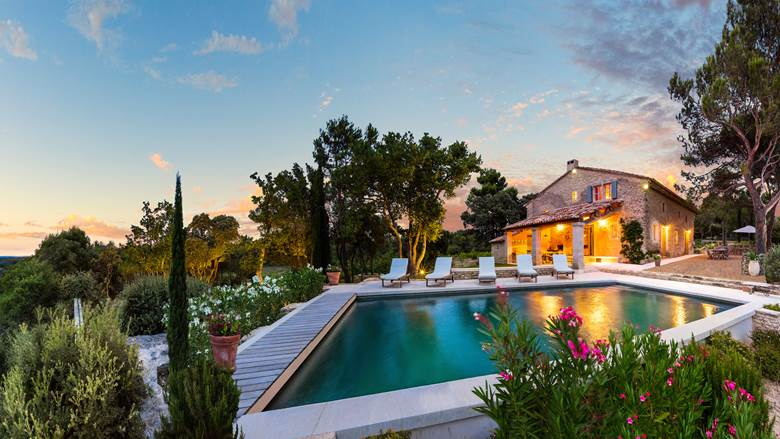 France Luxury Rental, Dallas Lifestyle Blog, Dallas Lifestyle Blogger, Alicia Wood, Inspirato, Luxury Travel, Luxury Destination Club