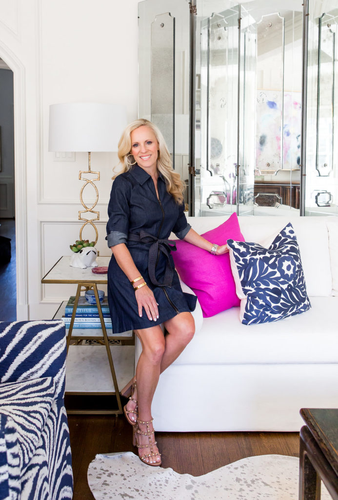 Alicia Wood, Dallas Lifestyle Blogger, Dallas Fashion Blogger, Dallas Lifestyle Expert, Dallas Entertaining Expert