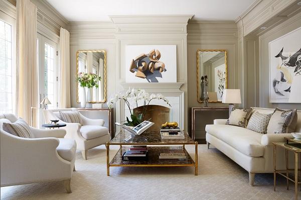 anne_hepfer_32_living_room