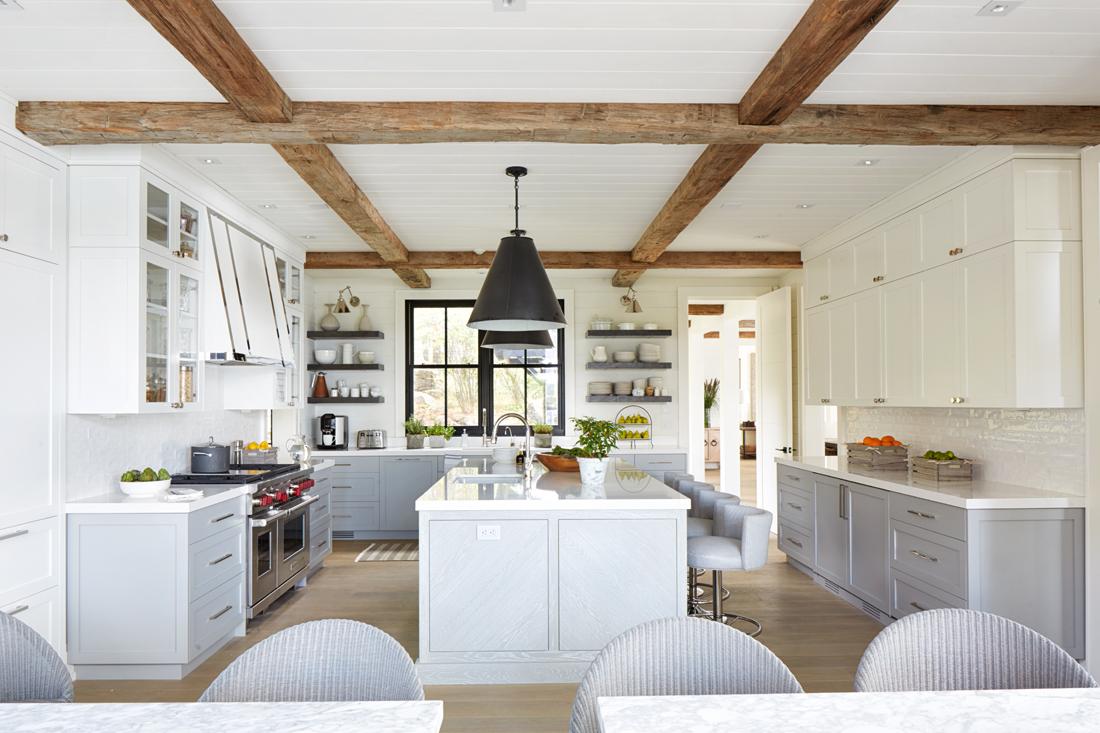 anne_hepfer_35_Kitchen (6)