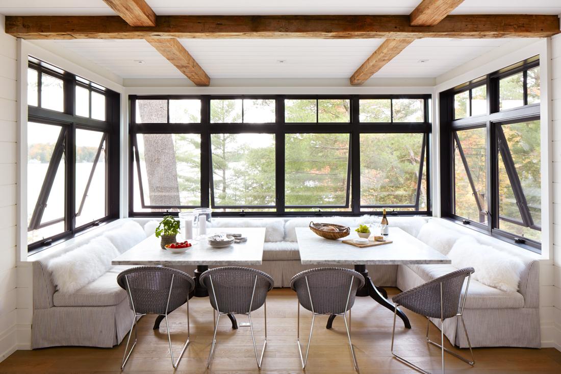anne_hepfer_37_breakfast_room