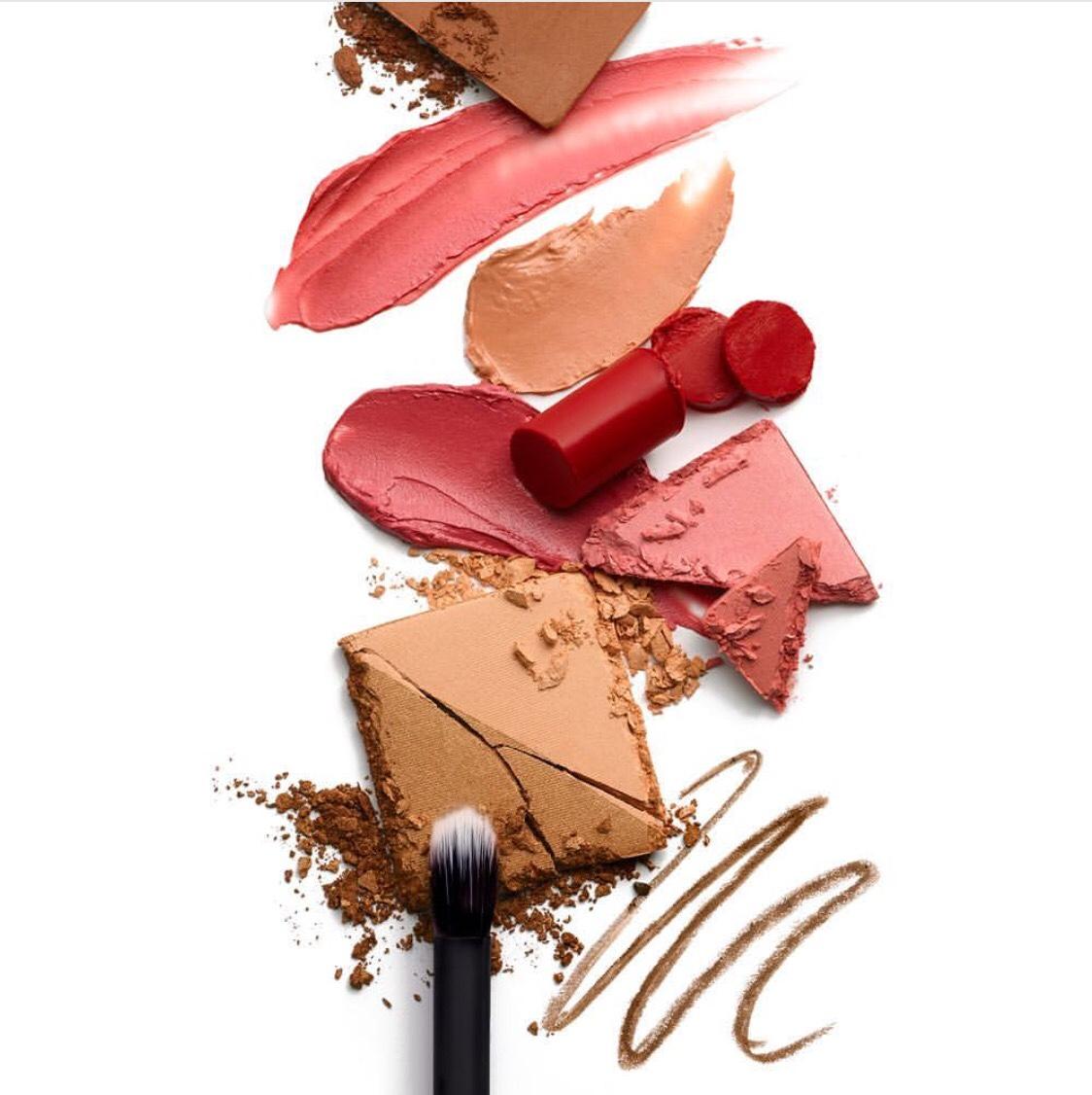 Beautycounter, Clean Beauty, Non-toxic Beauty, Non-toxic Skincare, Dallas Beauty Blogger, Nontoxic makeup, Nontoxic Skincar