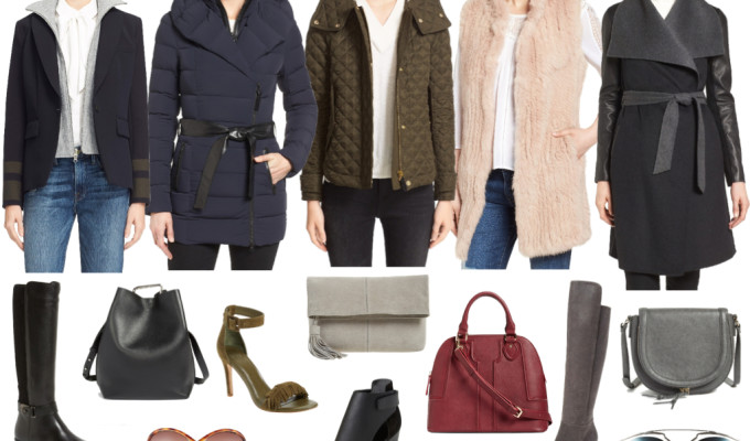 The BEST of The Nordstrom Anniversary Sale