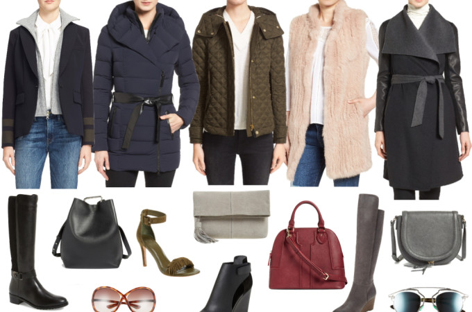 Best of the Nordstrom Anniversary Sale Early Access, Best of the Nordstrom sale, #NSale, #Nsale Favorites, Dallas Blogger, Fall Fashion Must haves,