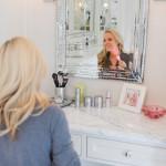 Beauty BioScience, Jamie O'Banion, GloPro Microneedling Facial Tool, Dallas Beauty Blogger, Dallas FAshion Blog, Clean Beauty, At Home Beauty Ritual, Juice Beauty Stem Cellular Anti-Wrinkle Booster Serum