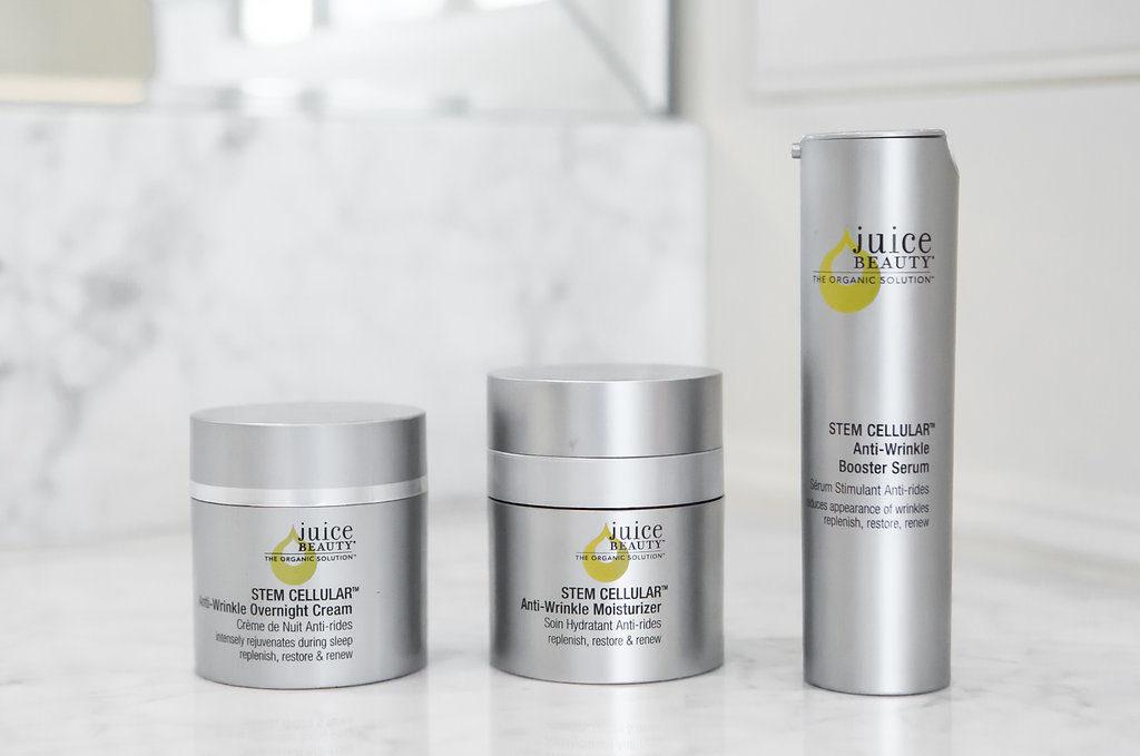 Anti-Wrinkle Moisturizer | Super Hydration for Dry Skin