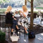 Alicia Wood, Dallas Fashion Blogger, Dallas Fashion Blog, Dallas Lifestyle blogger, Dallas Lifestyle Blog, The Business of Blogging