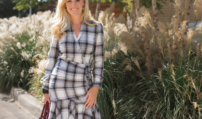 Designer Focus: Veronica Beard