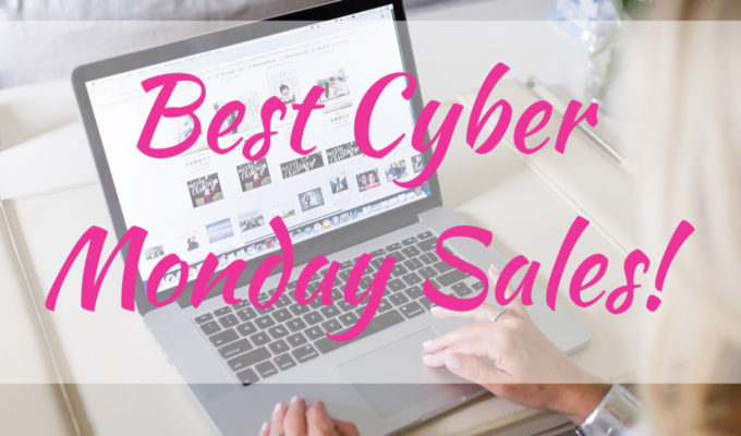 It's Cyber Monday at kolibri.ml and kolibri.ml! Spend $ and get free 2 day shipping plus a limited edition perfume plus a $10 e-gift card! And that's not all! Be sure to check out our website for more holiday specials. Hurry, there aren't many limited edition perfumes left!