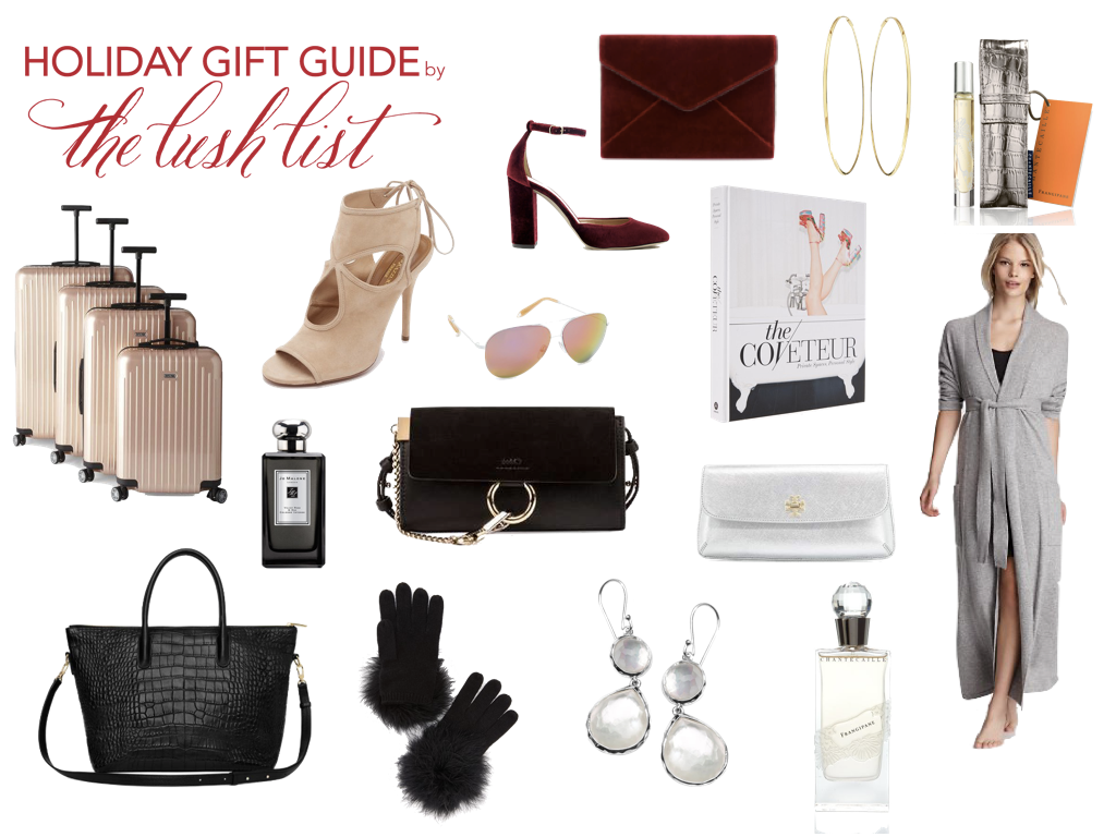 Best Presents For Her 2016 Part - 36: Best Gifts For Her, Top Gifts For Her, What She Wants This Year,