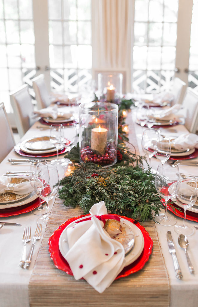 Traditional Christmas Menu, Recipes for Christmas, What to cook for Christmas Dinner