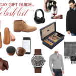 Top Gifts for Men, Gifts for Him, Gift Guide for Him, Best Gifts for Guys