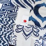 Crypton, Crypton Fabrics, Crypton Home Fabrics, Thibaut, Meredith Heron, Crypton Fabric for Thibeaut