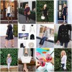 Alicia Wood, Dallas Lifestyle Blogger, Dallas Style Blog, Dallas Fashion Blog