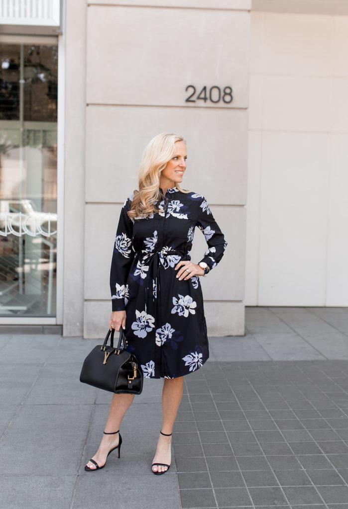 Alicia Wood, Dallas Lifestyle Blogger,