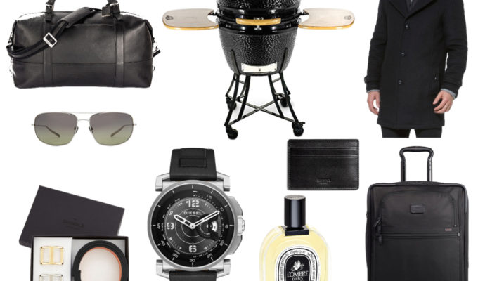 Best Valentine's Day Gifts for Men