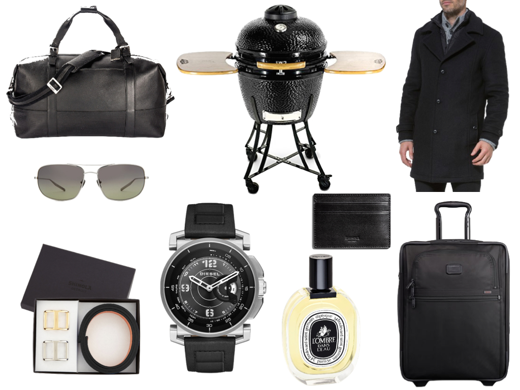 Best Valentine's Day Gifts for Men | Give The Best Gift
