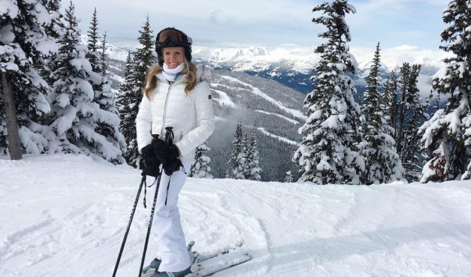 Ski Chic   Best Ski Gear For Spring Break