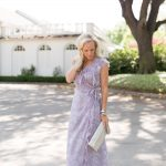 Alicia Wood, Dallas Fashion Blogger, Dallas Lifestyle Blogger, Dallas Lifestyle Expert, Banana Republic Snake Print Maxi Dress