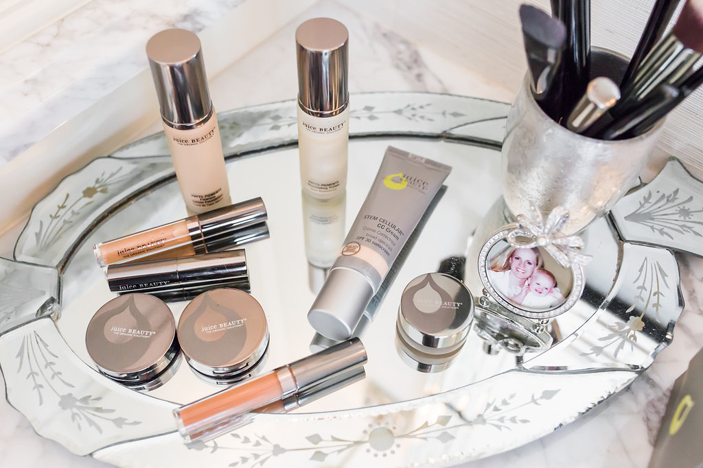 Clean Beauty: Juice Beauty Friends and Family Sale!