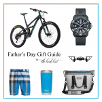 Best Father's Day Gift Guide, Top Father's Day Gifts, Best Gifts For Dad