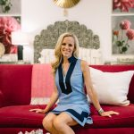 Alicia Wood, Wisteria Dallas, Dallas Lifestyle Blogger, Dallas Interior Designer Blogger, Dallas Fashion Blogger, Dallas Lifestyle Expert