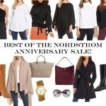 Best of Nordstrom Anniversary Sale 2017 Public Access