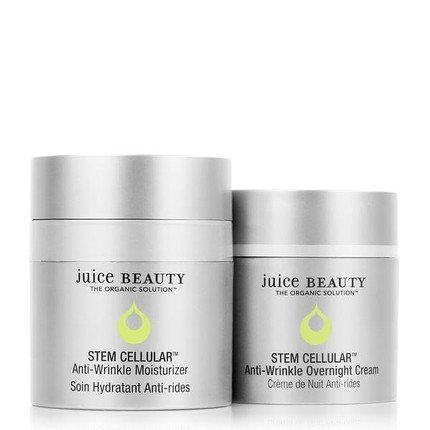 STEM CELLULAR Day & Night Duo