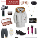 AWL-Top 50 Reader Favorite Gifts 2020