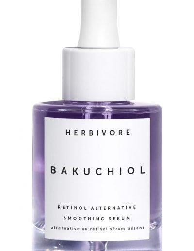 Bakuchiol Retinol Alternative Serum