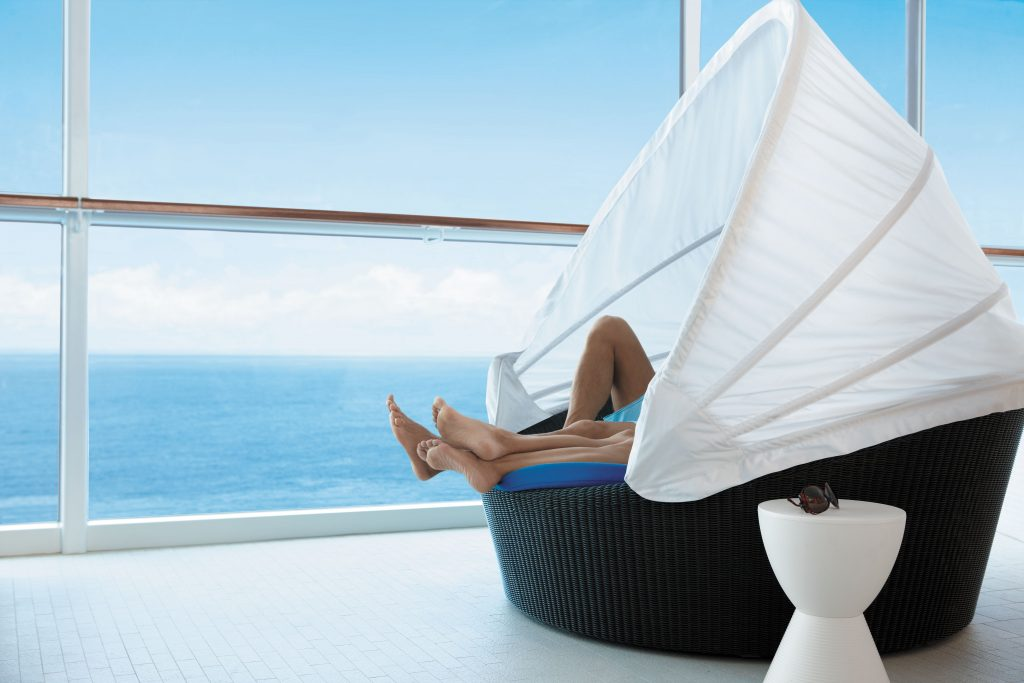 Wanderlust Wednesday: The Caribbean is Open! | Inspiration x Celebrity Cruises