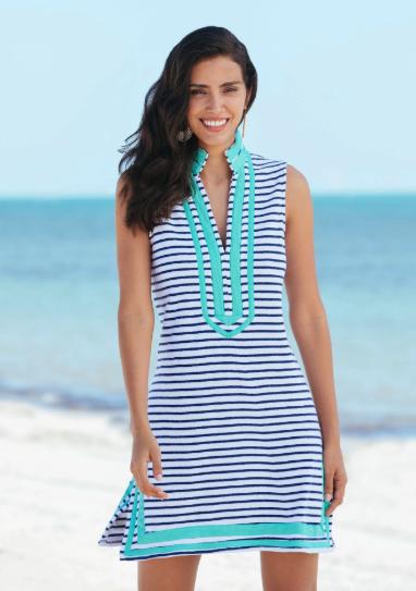 Cabana Life Dress