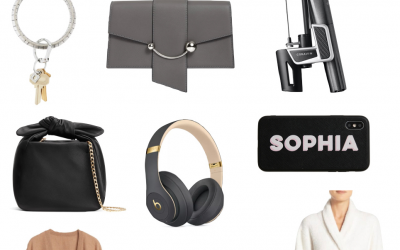 Gift Guide: Top 50 Reader Favorite Gifts
