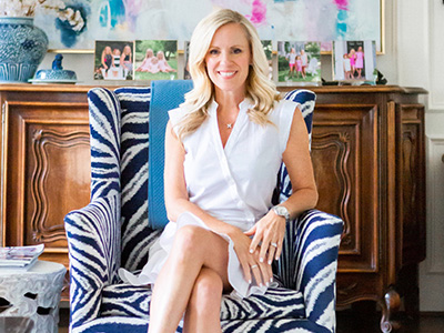 Alicia Wood, Dallas Lifestyle Expert, Dallas Fashion Blogger