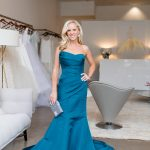 Alicia Wood, Dallas Lifestyle Blogger, Nardos Imam, Nardos Design, Couture Designer Dallas