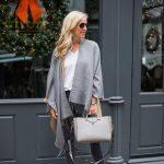 Alicia Wood, Dallas Lifestyle Expert, Dallas Fashion Blogger, Dallas Lifestyle Blogger, Rebecca Minkoff Ring Tote