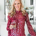 Alicia Wood, Dallas Lifestyle Blogger, Dallas Fashion Blogger, Jose Cuervo Golden Margarita