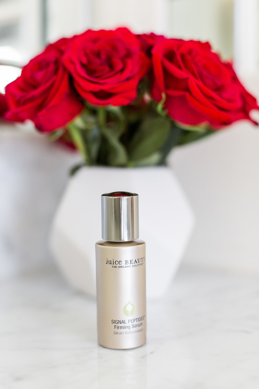 Dallas Beauty Blogger, Signal Peptides Firming Serum, Clean Beauty Products, Best Wrinkle Reducer, Neiman Marcus
