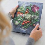 Cooking In Season, Seasonal recipes