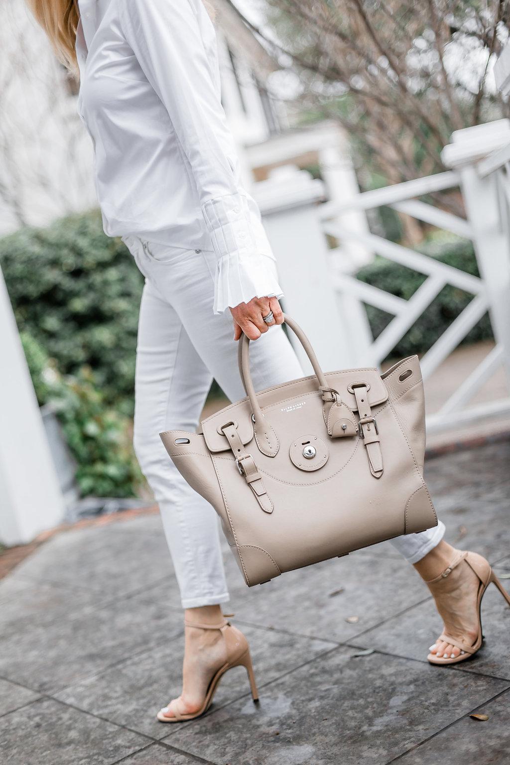 How To Get A Designer Handbag For A Fraction Of The Original Price