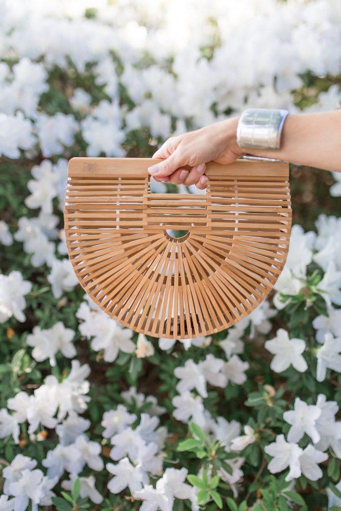 March Favorites Under $150 | Spring Break Style